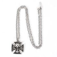 M-NRNECKLACE-S6